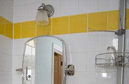 Bembridge Bathroom