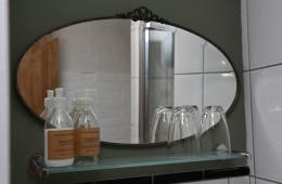 Bonchurch Bathroom