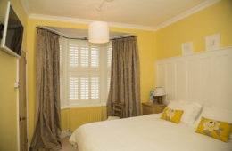 Bembridge Room