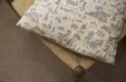 Bembridge Pillow